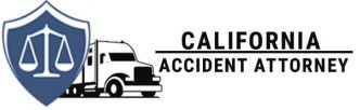 California-Accident-Attorney-Logo